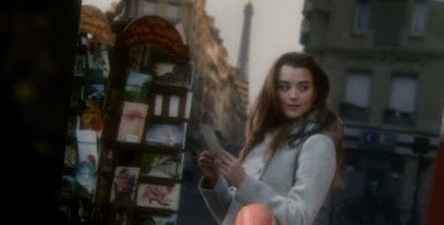 Ncis What Happened To Ziva 2013/page