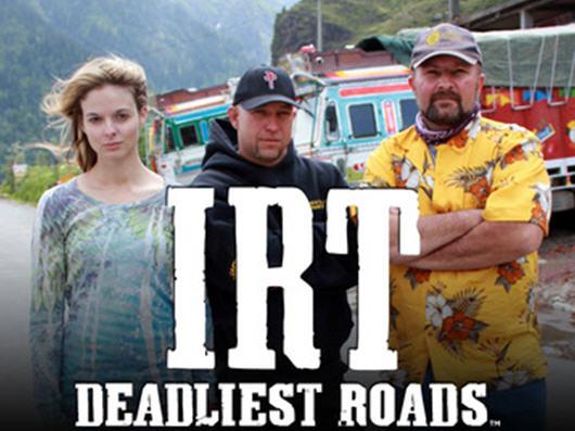 irt+deadliest+roads+3.jpg