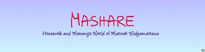 MaShare