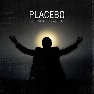 placebo-logo_photo