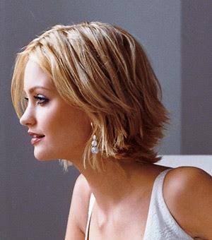 foto-penteado-para-cabelo-curto-13