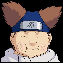 تقرير عن الانمي الشهير ناروتو Naruto_-_Akimichi_Choji