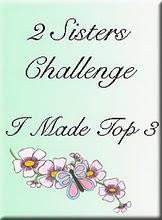 Winner challenge ( sketch)