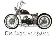 En Dos Ruedas