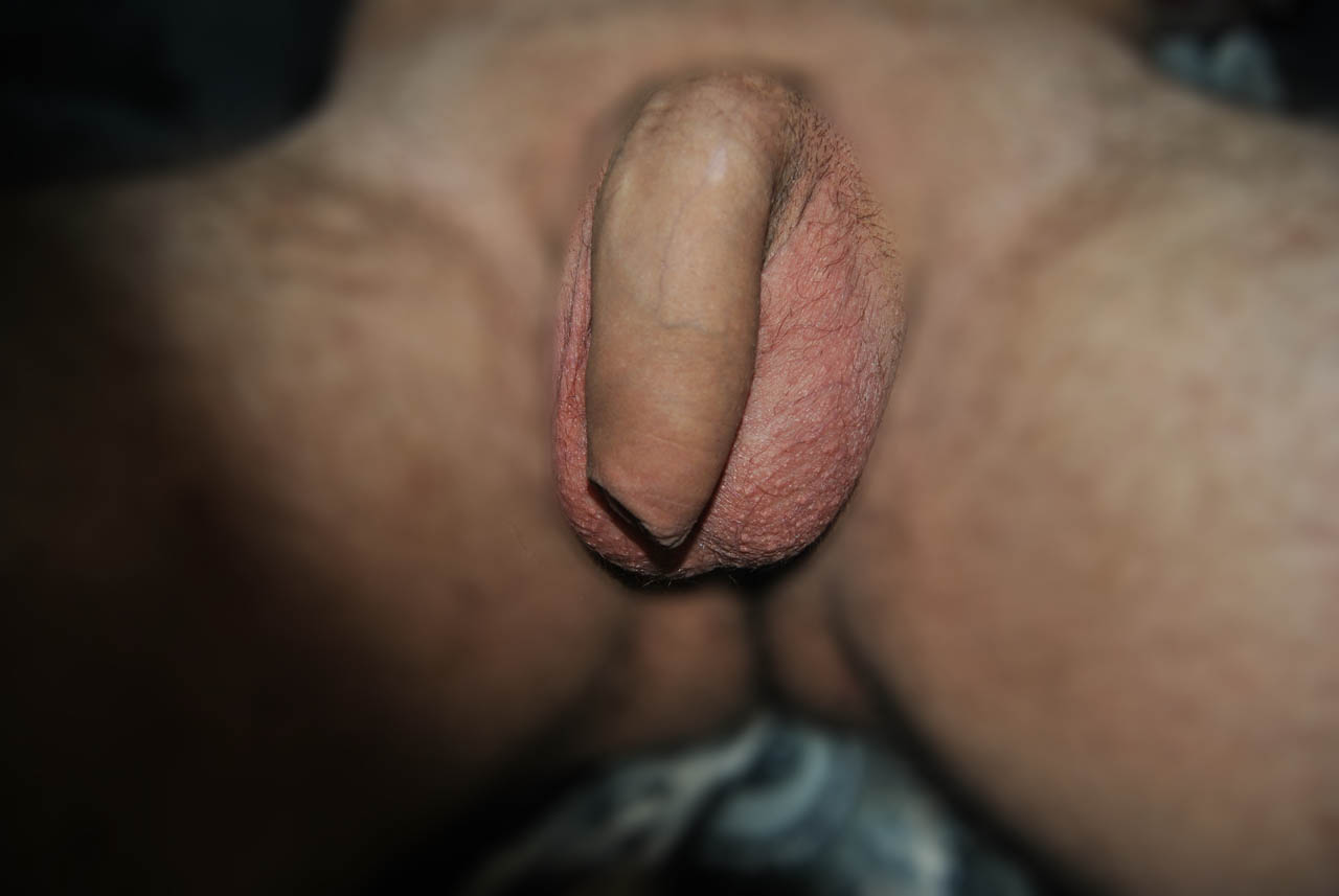 http://2.bp.blogspot.com/_A63G3-c8dUk/TRddw2uSczI/AAAAAAAABDk/-wHB24vFhms/s1600/DSC_0138-m.jpg