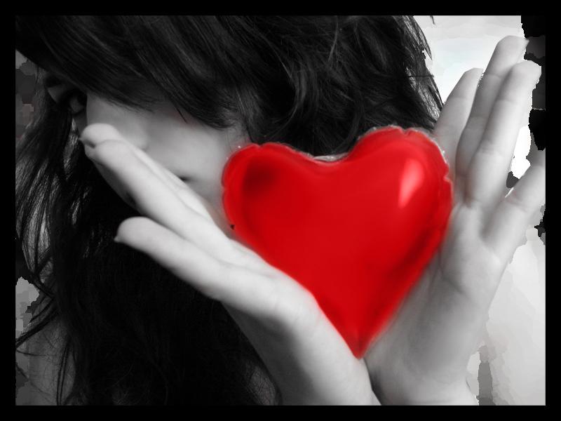Poklanjam ti srce - Page 2 Heart+of+Love