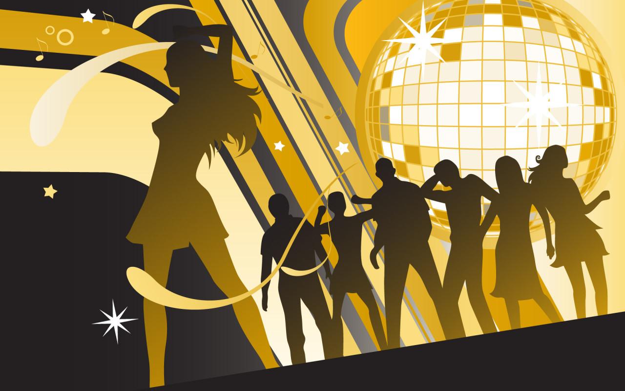 http://2.bp.blogspot.com/_A68LmLG19PU/TMUGZcUlenI/AAAAAAAAACY/UoMywFhNqI0/s1600/Drawn_wallpapers_Vector_Wallpapers_The_disco_dance_010971_.jpg