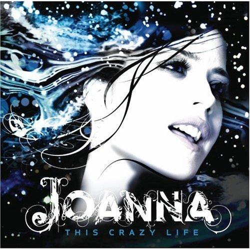 [Joanna+Pacitti+-+This+Crazy+Life.jpg]