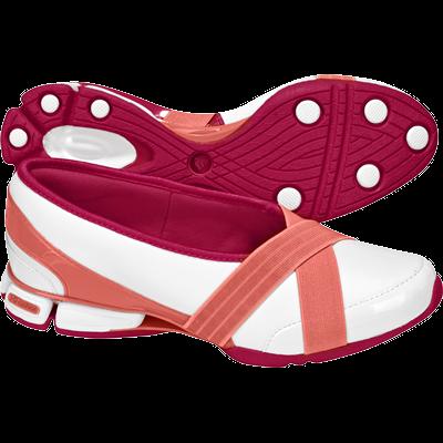 the adidas isura mary jane