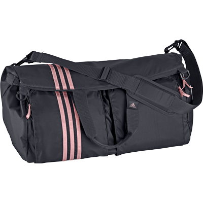 Adidas Originals Mens Bags Purse together with H2mcc together with Short Shaggy Hairstyles Men 2013 likewise Lemonlimebeauty additionally  on oscar blandi hair styling mens