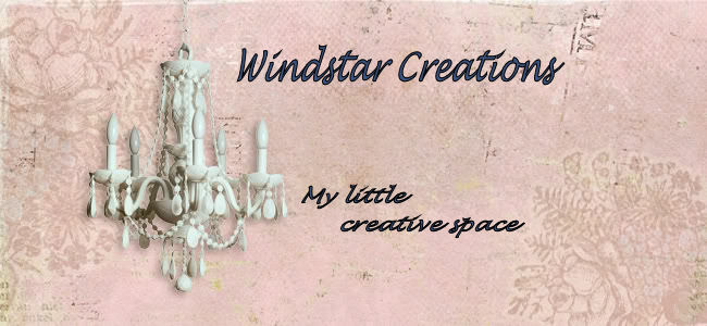 Windstar Creations