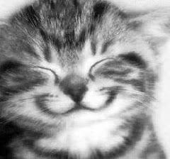 """""""No hay ninguna cosa seria que no pueda decirse con una sonrisa"""""""