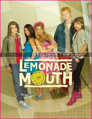 http://2.bp.blogspot.com/_A6koiwitxyc/TOG8--CbpqI/AAAAAAAABGA/tiB099c4F4w/s1600/Disney-Lemonade-Mouth-Photoshoot-PiC.jpg