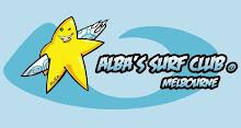 Alba's Surf Club