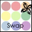 Rainbow Swap