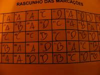 gabarito prova exame de ordem 2009.2 oab ordem dos advogados do brasil