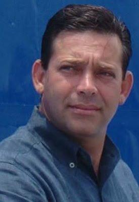 Eugenio hernández Flores, gobernador de Tamaulipas, México