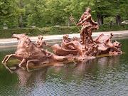 Mitología (Neptuno)