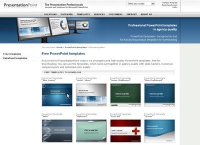 Bloginmano - applicazioni web, software gratis, strumenti download