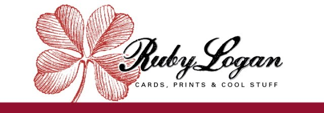 Ruby Logan