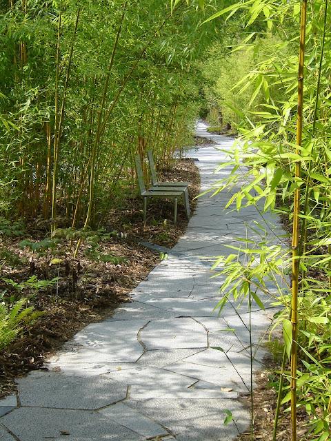 Jardin de la sauvagine le jardin des g ants lille for Lille capitale des flandres