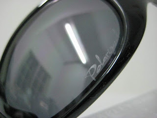 Oakley Speechless Polarized