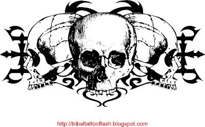 Free Tattoo Flash