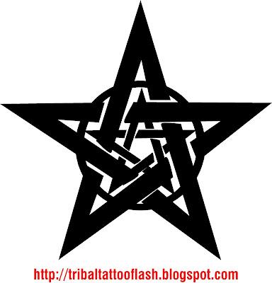 female cross tattoo designs best star tattoo designs