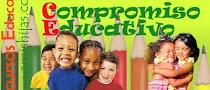 Por cuarta vez Premio Compromiso educativo