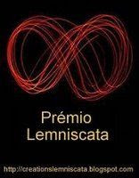Premio Lemniscata