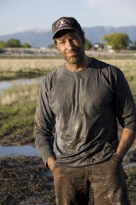 http://2.bp.blogspot.com/_A7_orpvxans/Sb2YUe8tRLI/AAAAAAAACG0/IW0OxCAIS2c/s400/mike-rowe-dirty-jobs%5B1%5D.jpg