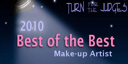 how to apply pageant makeup. Exciting news from pageant