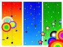 Dibuixos i colors