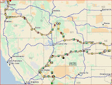 2008 Route North