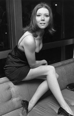 91081 Diana Rigg 17 32048 x ratio5 122 806lo It is the closest nude beach