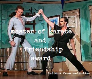 http://2.bp.blogspot.com/_A8B9PTX7E-8/S7pw58DCM9I/AAAAAAAAAng/j25Yp2WPEiU/s1600/karate.png