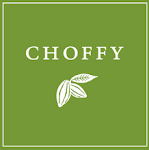 Order Choffy Here!