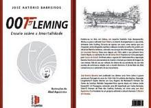 00Fleming