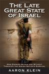 If You Really Want to be Informed on the Israeli / Palestinian Conflict, Read this Book!