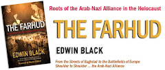 If You Really Want To Understand the Nazi and Palestinian-Arab Connection, Read This Book: