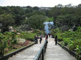 La Mesa Eco Park
