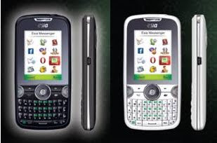  gambar hp esia online