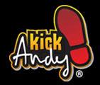 buku gratis kick andy
