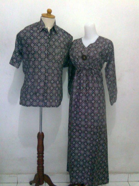 Grosir Batik Batik Baju Batik Motif Batik Peluang