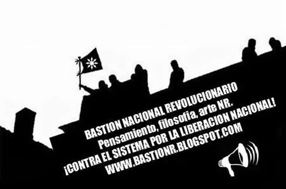 Bastion NR