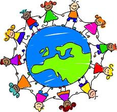 """Conheça essa """"rede"""" de educadoras(es)..."""