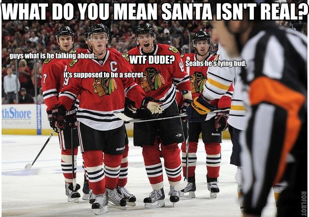 Funny Blackhawks Meme : Images about marry a hockey player on pinterest