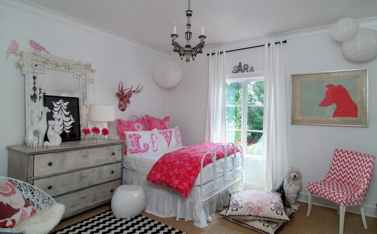 Как сделать комнату уютней своими руками