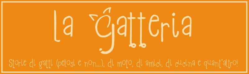La Gatteria