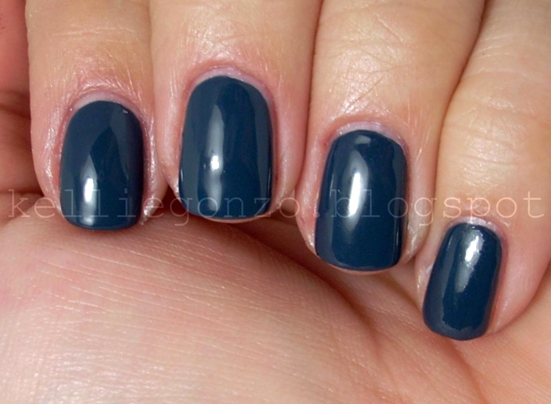Watch OPI Nail Lacquer, OPI Venice Collection, 0.5 Fluid Ounce - A Great Opera-tunity V25 video